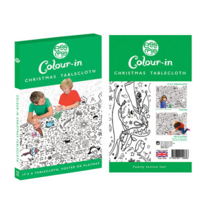 Childrens Stocking Fillers
