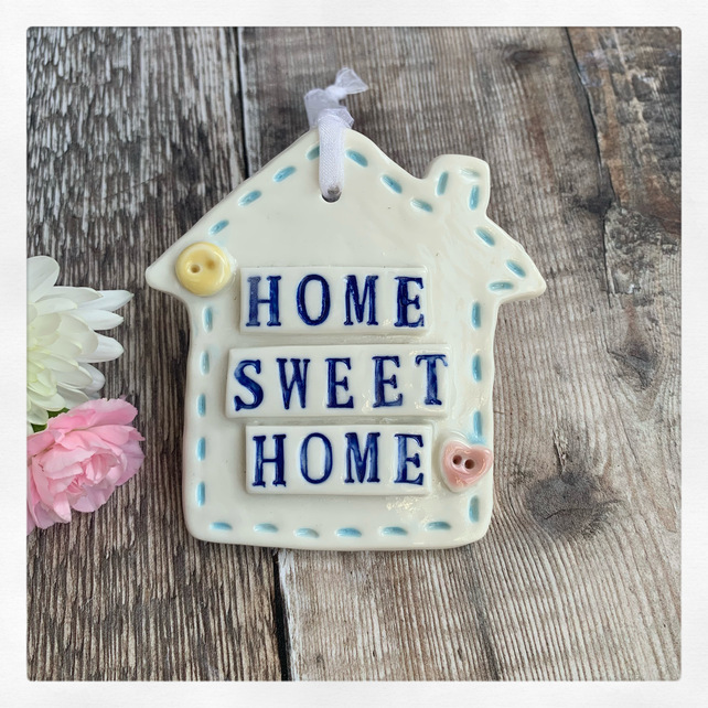 home sweet home by shelly lee