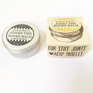jones the bones balm by bathing beauty