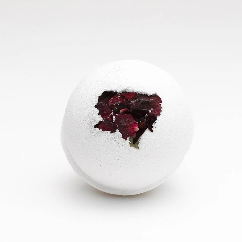 GODDESS BATH BOMB QUINTESSENTIALLY ENGLISH