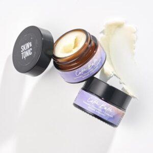 100% Natural & Organic Skincare
